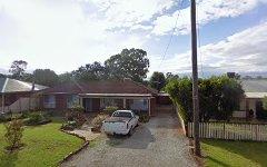 40 Philip Street, Duri NSW