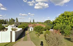 9 Clarke Street, Coonabarabran NSW