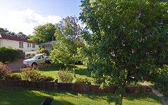 5 Clarke Street, Coonabarabran NSW