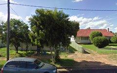 85 Cassilis Street, Coonabarabran NSW