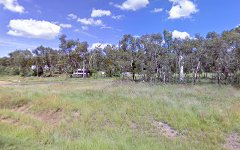 1 Timor Road, Coonabarabran NSW