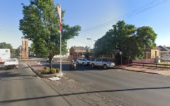 0 Caledonia Road, Coonabarabran NSW