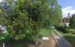 16 Dalgarno Street, Coonabarabran NSW