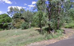 476 Rifle Range Road, Coonabarabran NSW