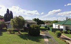 3 Timor Street, Coonabarabran NSW