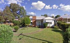 8 Timor Street, Coonabarabran NSW