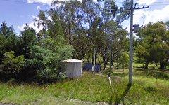 10 Koala Crescent, Coonabarabran NSW