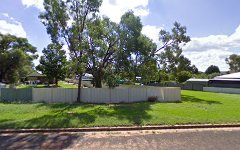 7 Charles Street, Coonabarabran NSW