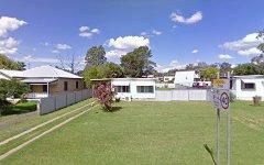 3 Cowper Street, Coonabarabran NSW
