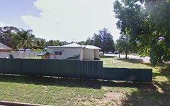 10 Edwards Street, Coonabarabran NSW