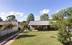 13 Merebene Street, Coonabarabran NSW