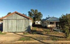 3 Wilga Street, Gulargambone NSW