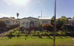 90 Henry Street, Werris Creek NSW