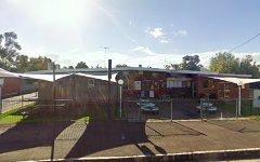 81 Single Street, Werris Creek NSW