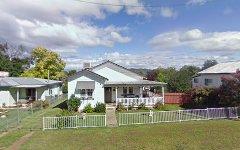 99 Dewhurst Street, Werris Creek NSW