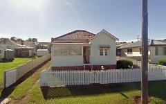 114 Dewhurst Street, Werris Creek NSW