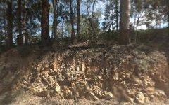 1869 Pappinbarra Road, Pappinbarra NSW