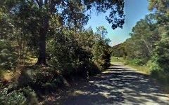 2186 Pappinbarra Road, Pappinbarra NSW