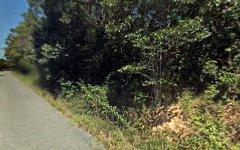 358 Pappinbarra Left Arm Road, Pappinbarra NSW