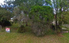 156 Riverside Drive, Riverside NSW