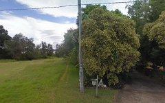 149 Riverside Drive, Riverside NSW