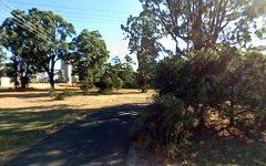 20 Kingston Street, Spring Ridge NSW