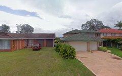 125 Riverside Drive, Riverside NSW