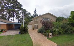 115 Riverside Drive, Riverside NSW