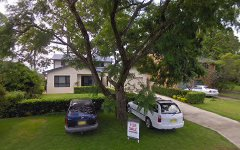 103 Riverside Drive, Riverside NSW