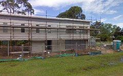 15 Shoreline Drive, North Shore NSW