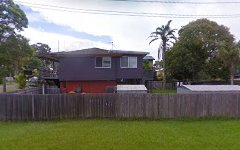 45 Shoreline Drive, North Shore NSW