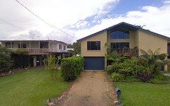 47 Shoreline Drive, North Shore NSW