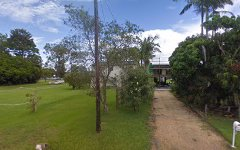 28 Shoreline Drive, North Shore NSW