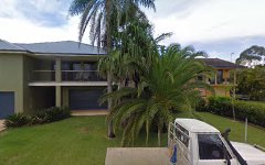 27 North Shore Drive, North Shore NSW