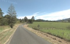 1182 Pappinbarra Road, Pappinbarra NSW