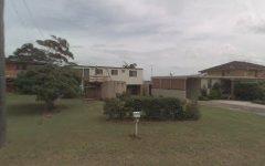 52 North Shore Drive, North Shore NSW