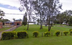 17 Riverside Drive, Riverside NSW