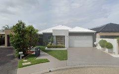 11 Portside Crescent, Port Macquarie NSW