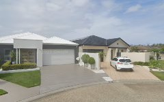 12 Portside Crescent, Port Macquarie NSW