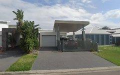 11 North Court, Port Macquarie NSW