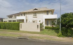 151 River Park Road, Port Macquarie NSW