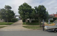 157 River Park Road, Port Macquarie NSW