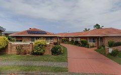 2/1 Commodore Crescent, Port Macquarie NSW