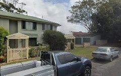 1/1 Scarborough Close, Port Macquarie NSW