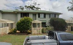 7/1 Scarborough Close, Port Macquarie NSW