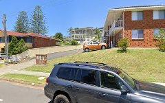 2/28 Warlters Street, Port Macquarie NSW