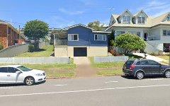30 Warlters Street, Port Macquarie NSW