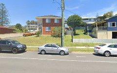 5/28 Warlters Street, Port Macquarie NSW