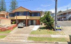 26B Warlters Street, Port Macquarie NSW