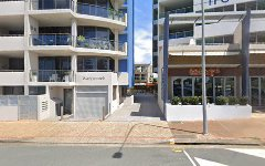 4/36 William Street, Port Macquarie NSW